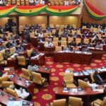 Parliament to resume sittings today after COVID-19 induced three-week break