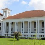 Supreme Court to deliver Election Petition judgment today