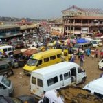 Our members not part of 20% hike in transport fares – GPRTU