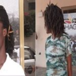 'Rejected' Rastafarian triplets receive full scholarships from six schools