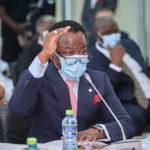 Election petition verdict: Criticise but don't insult us – Justice Kulendi