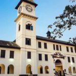 Rastafarian students saga: Achimota school cannot be sued – AG rep to court