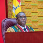 Parliament to pass stringent law against LGBTQI+ in Ghana