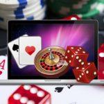 How to stay safe playing at online casinos for real money