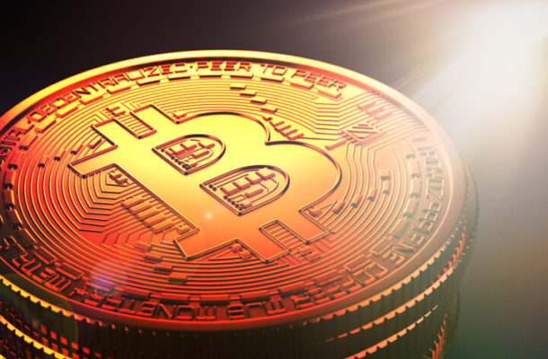 Canadian real estate firm buys Bitcoin to eliminate fees