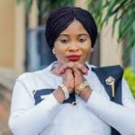 I lived with dwarfs for 7 years, killed many people for money rituals - Prophetess tells her story