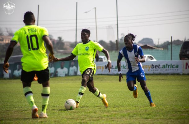 GPL: Full results, league standings and top scorers chart
