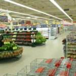Supermarkets in Ghana sell only 26% local goods – Report