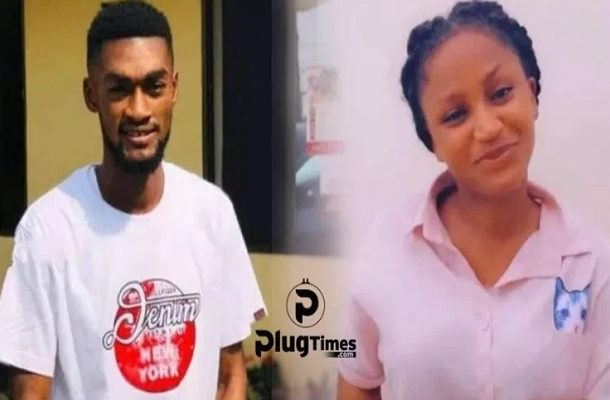 Popular footballer in Ho allegedly kills 25-year-old lover; attempts suicide