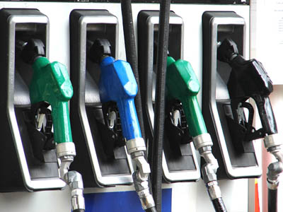 Fuel prices likely to remain unchanged in April – IES