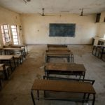 Nigeria gunmen kidnapped three teachers, no kids taken - Kaduna govt
