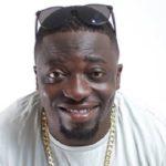 Let's champion Highlife agenda or risk losing it to Nigerians – Dada Hafco