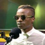 When you disrespect a kid, the kid will disrespect you – KK Fosu tells Samini