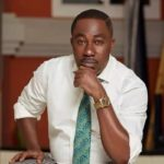 Kofi Kum Bilson reveals Kwame Despite's 'biggest achievement' ever