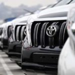 Reintroduce luxury vehicle tax to improve revenue generation – UPSA to government