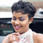VIDEO: Nana Ama McBrown appears in court