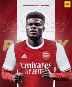 Can Thomas Partey's Return Inspire Arsenal to European Football?