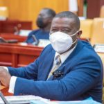 Parliament can't probe collapse of uniBank and UT bank  – MP explains