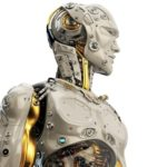 BizTech: Empowering the next generation of robot builders in Ghana