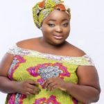 I was denied movie roles because of my body size - Roselyn Ngissah
