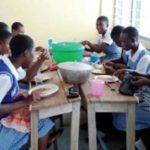 Free SHS foodstuff suppliers threaten to withdraw services over delayed payments