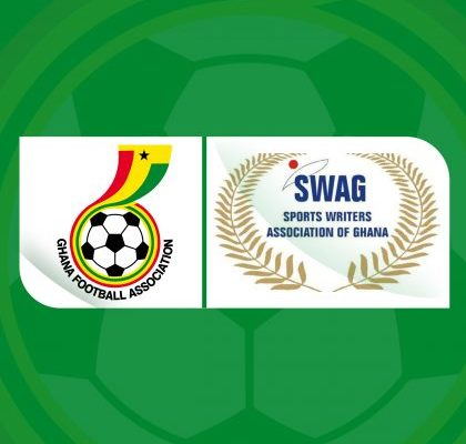 GFA-SWAG media capacity building comes of on Tuesday