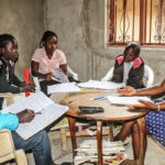 Uganda teachers reap big from homeschooling