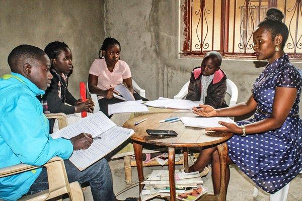 Uganda teachers reap big from homeschooling