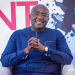 The Bawumia Effect: A man of all seasons
