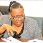 Ghanaians without NHIS card are committing an offence - Dr Dsane-Selby