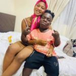 I wasn't raped or kidnapped - Alleged victim of Shatta Bundle speaks