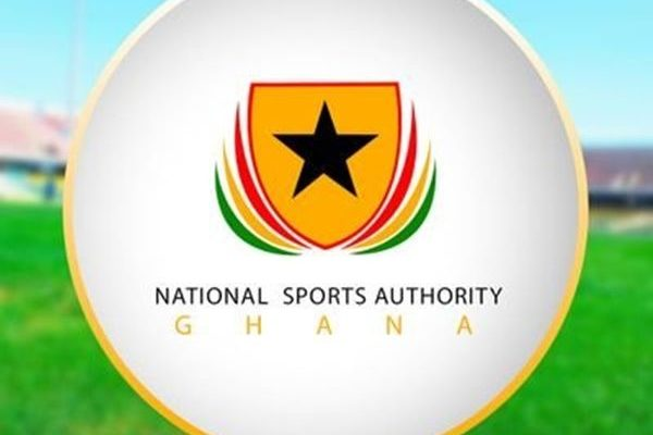 YEA signs MOU with NSA to support 1000 Athletes
