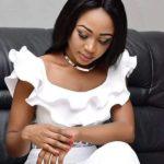 "Akuapem Poloo to embark on ""Stop Nudity"" campaign"