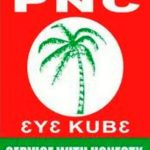 Rift in PNC over alleged misappropriation of Funds Divisive - NEC