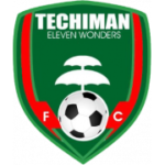Violation of GFA statues, regulations and approved GFA Matchday Covid-19 protocols by Techiman Eleven Wonders