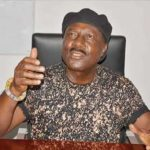 We can't sit and let highlife die – Ambolley