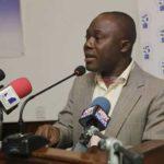 Sonnie Badu is a liar, He is spewing absurdity – Prof Ransford Gyampo