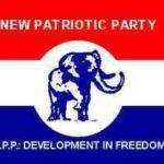 Ablekuma Central: NPP groups 'clash' over MCE's performance