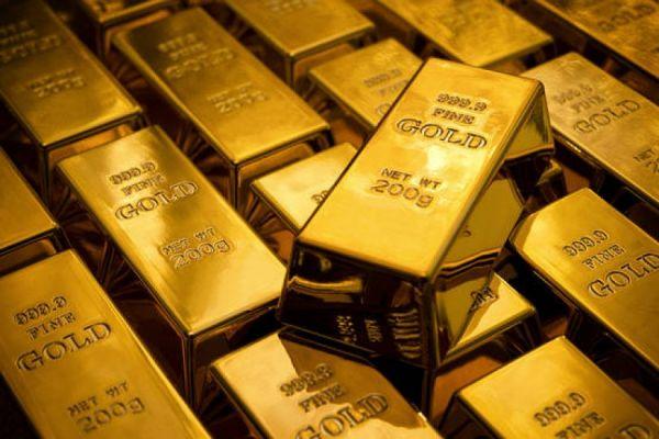 Egypt's Suez Canal Blockage & Ghana's Gold Leakage!