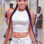 I tried saving Akuapem Poloo from going to prison but her Manager messed it up - Rachel Appoh