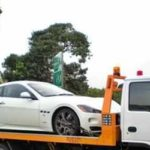 Economic fighters League rejects road toll hikes, compulsory towing levy