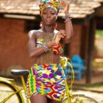 Sika emerges winner for Pose for Africa reality show