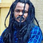 'My song 'Gyedie' is bigger than every Gospel song which came out in 2020' – Ras Kuuku