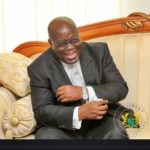 [Naijanet]: Ghana Is Eating Nigeria's Lunch