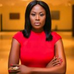 My husband cheated on me - Actress