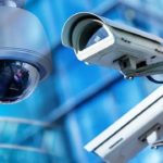 Big Brother is Watching: Fighting crime with police surveillance