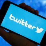 Twitter HQ In Ghana: Take advantage of this opportunity - Ursula Owusu tells 'Sakawa' boys
