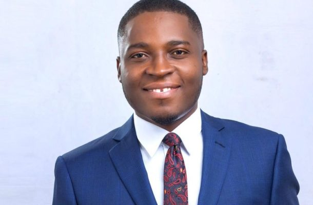 Don't overburden Ghanaians with utility tariff increment – Edem Agbana to government