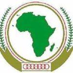 AU Condemns Somalia President's Term Extension