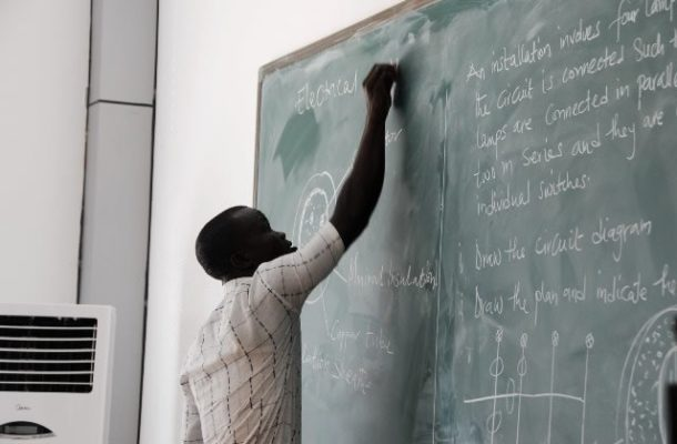 Provisional teaching licences to be available from May 13 – NTC